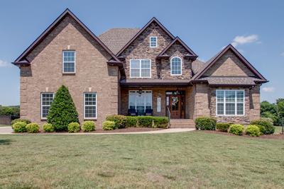 3200 Landview Dr, Murfreesboro, TN 37128