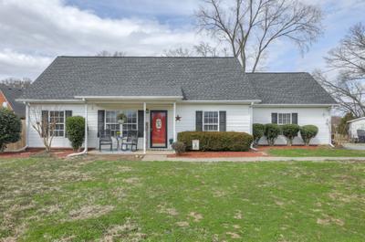 3521 Crape Cir, Murfreesboro, TN 37129