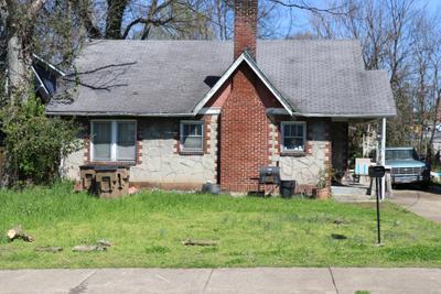 1047 Sharpe Ave, Nashville, TN 37206