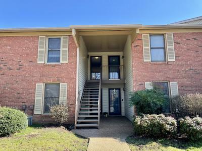 105 Westfield Dr, Nashville, TN 37221