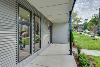 110 Oceola Ave #6 Image 4
