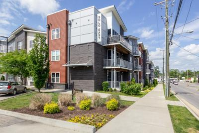 1122 Litton Ave #201, Nashville, TN 37216