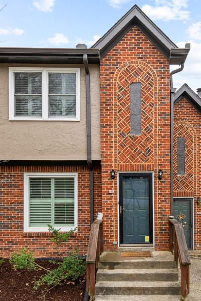119 Highland Villa Dr, Nashville, TN 37211