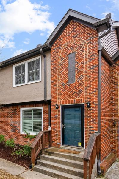 119 Highland Villa Dr Image 3 of 29