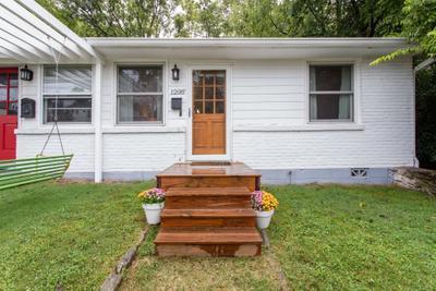 1208A Kirkwood Ave, Nashville, TN 37212