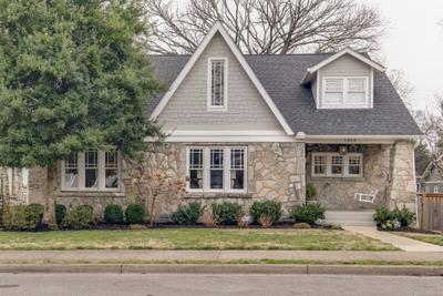 1409 Villa Pl, Nashville, TN 37212