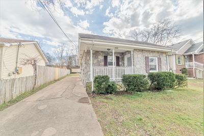 1620 Essex Ave, Nashville, TN 37216