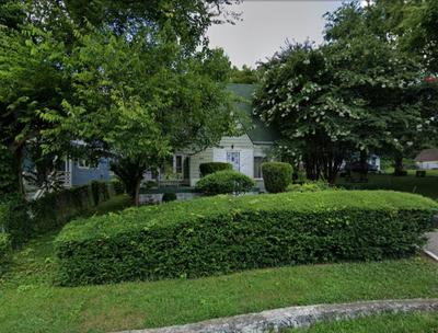1631 Northview Ave, Nashville, TN 37216