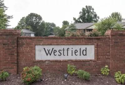 168 Westfield Dr #168, Nashville, TN 37221