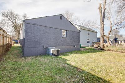 1702 17th Ave N Image 31