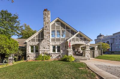 1722 Villa Pl, Nashville, TN 37212