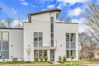1803 11th Ave N, Nashville, TN 37208