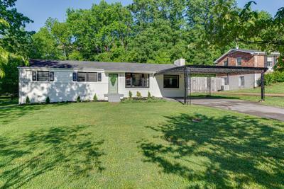 220A Riverside Dr, Nashville, TN 37206