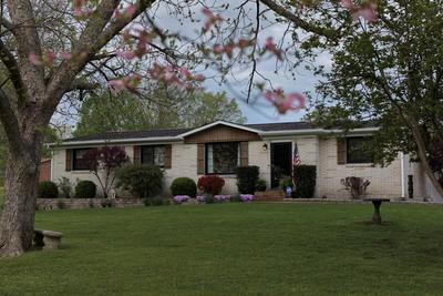 2406 Kimberly Dr, Nashville, TN 37214