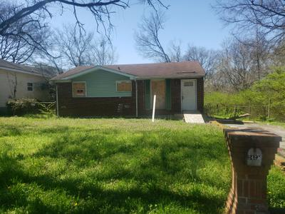 2421 14th Ave N, Nashville, TN 37208