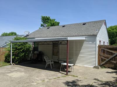 2916 Morningside Dr, Nashville, TN 37207