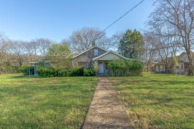3445 Brick Church Pike, Nashville, TN 37207