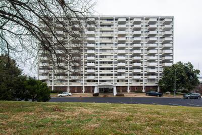 510 Gay St #1016, Nashville, TN 37219