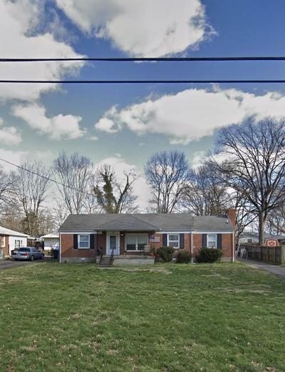 512 Inwood Dr, Nashville, TN 37211