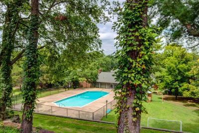 5510 Country Dr #29, Nashville, TN 37211
