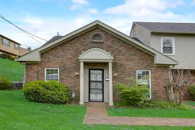 5600 Country Dr #169, Nashville, TN 37211