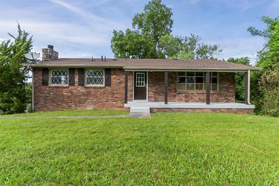 764 Winthorne Dr, Nashville, TN 37217