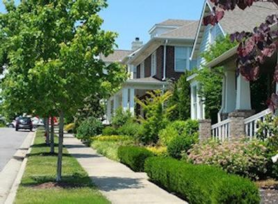1740 Park Terrace Ln, Nolensville, TN 37135