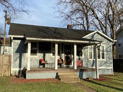 1401 Bryan St, Old Hickory, TN 37138