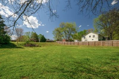 1703 Bondurant St, Old Hickory, TN 37138