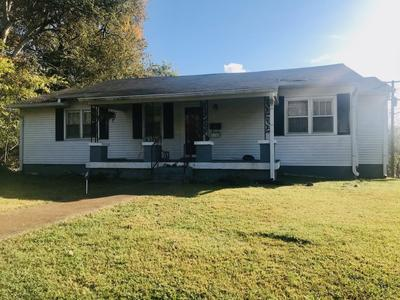 1709 Bondurant St, Old Hickory, TN 37138
