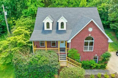 174 Medearis Dr, Old Hickory, TN 37138