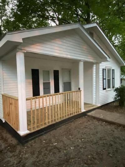 424 Jones St, Pulaski, TN 38478