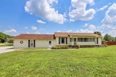 626 Old Columbia Rd, Unionville, TN 37180
