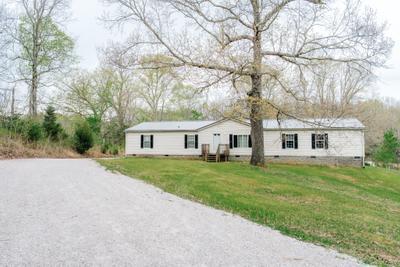 1177 Williamson Branch Rd, Vanleer, TN 37181