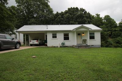 226 W End Dr, Waverly, TN 37185