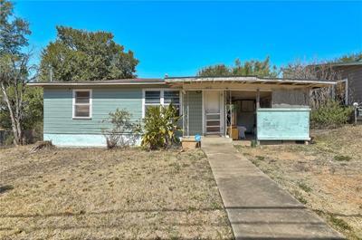 1612 Elmira Rd, Austin, TX 78721