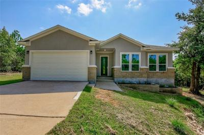 137 Lakeside Dr, Bastrop, TX 78602 MLS #9599305 Image 1 of 28