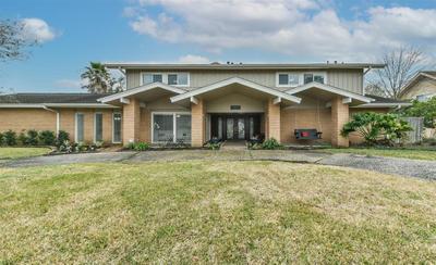 5017 Glenhaven Dr, Baytown, TX 77521