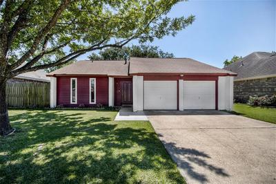 5115 Parsley St, Baytown, TX 77521