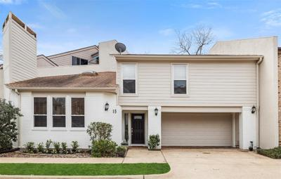15 Alpine Ct, Bellaire, TX 77401