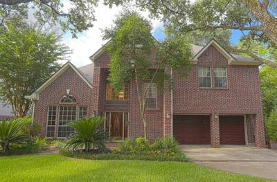 4619 Park Ct, Bellaire, TX 77401
