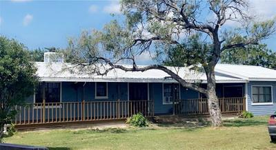 4928 County Road 14, Bishop, TX 78343