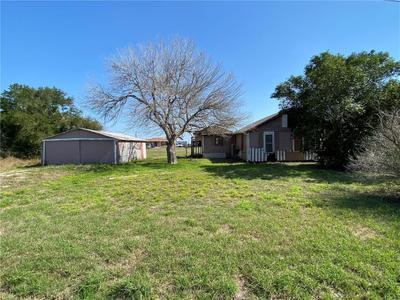 601 N Ironwood Ave, Bishop, TX 78343