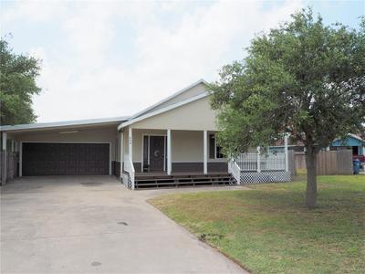 604 N Ironwood Ave, Bishop, TX 78343