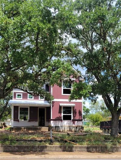 103 Anderson St, College Station, TX 77840