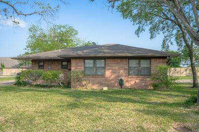 106 Southland St, College Station, TX 77840