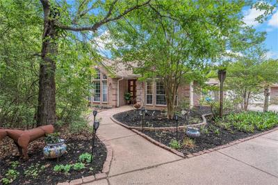 3693 Preakness Cir, College Station, TX 77845