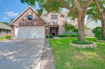 23954 Dorrington Estates Ln, Conroe, TX 77385