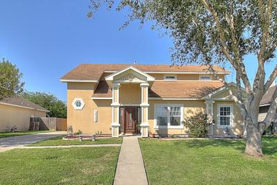 10322 Pioneer Dr, Corpus Christi, TX 78410