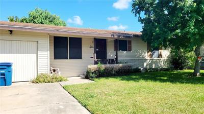 1118 Rickey Dr, Corpus Christi, TX 78412
